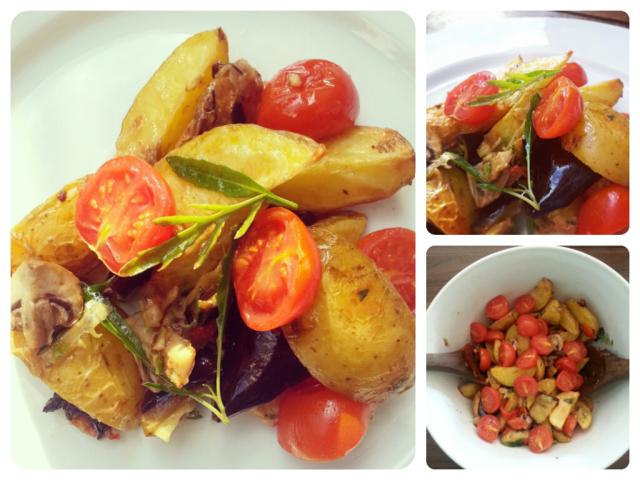 PicsArt_Erdäpfel-Ofengemüse-Salat