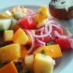 keepcool-salat